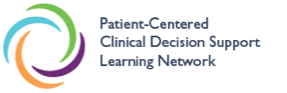 PCCDS Learning Network Logo